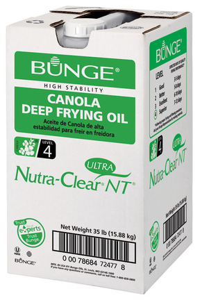 New-nutra-clear-nt-ultra