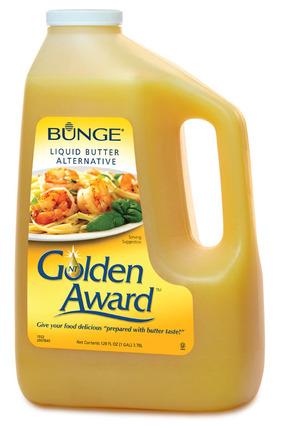 Golden-award-bottle