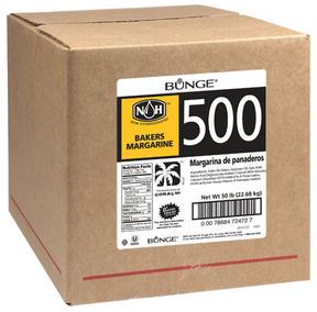 500--5001673