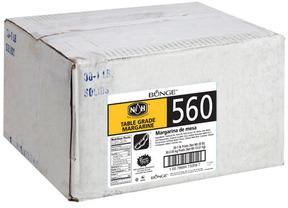 560-box