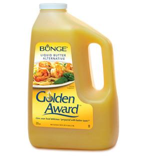 Golden-award