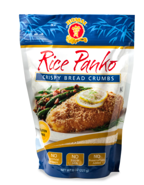 8-ozrice-panko-bag