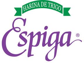 Espiga_logo_thumb