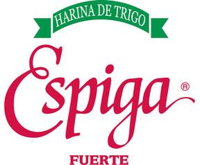 Espiga_fuerte_logo_thumb