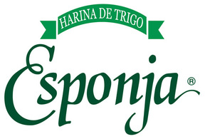 Esponja_logo_thumb