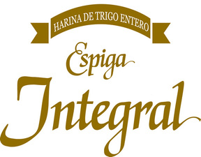 Espiga_integral_logo_thumb