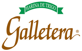 Galletera_logo_thumb