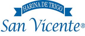 San_vicente_logo_thumb