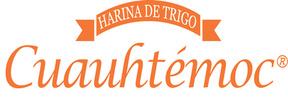 Cuauhtemoc_logo_thumb
