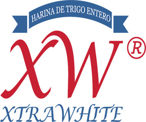 Xtra_white_logo_thumb