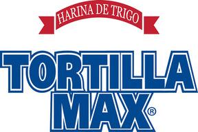 Tortilla_max_logo_thumb