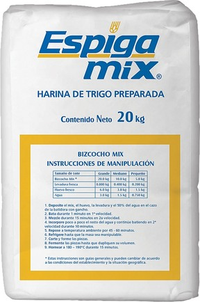 Bizcocho_mix_bag_main