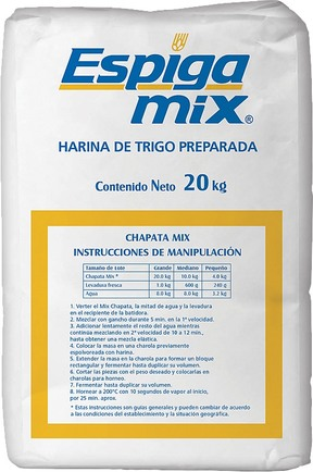 Chapata_mix_bag_main
