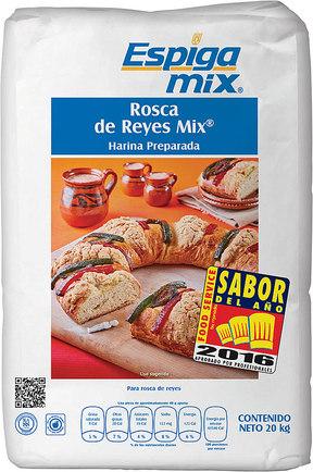 Rosca_de_reyes_mix