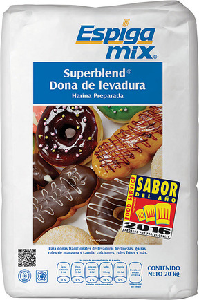 Superblend_mix