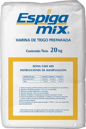 Dona_cake_mix_bag_main