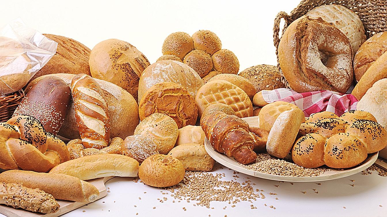 Nuestra harina de trigo multiusos Espiga Fuerte es ideal por su calidad de proteína para cualquier tipo de proceso en panificación para elaborar todo tipo de pan.