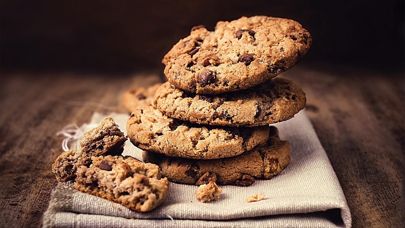 Galletera es la harina de trigo de calidad superior especial para galletería fina.