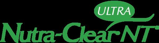 Nutra Clear NT Ultra logo