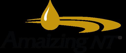Amaizing NT® logo