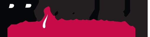 Pro-Formance® NT logo