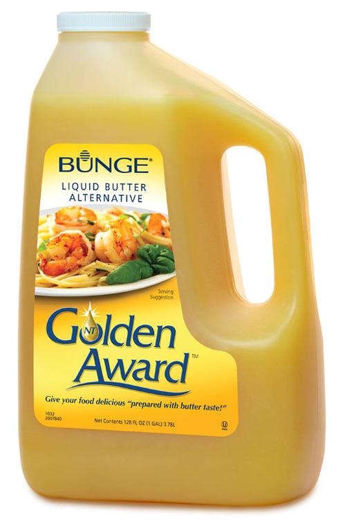 Golden Award NT®