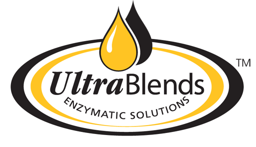 UltraBlends Enzymatic Solutions