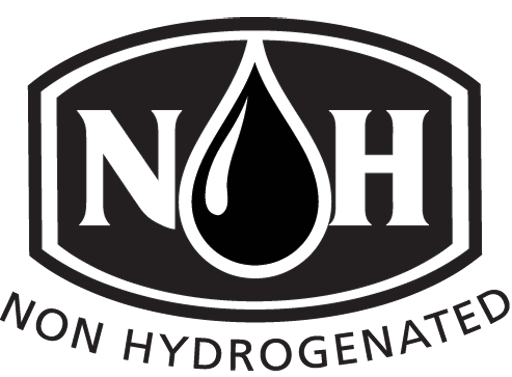 NH non hydrogenated