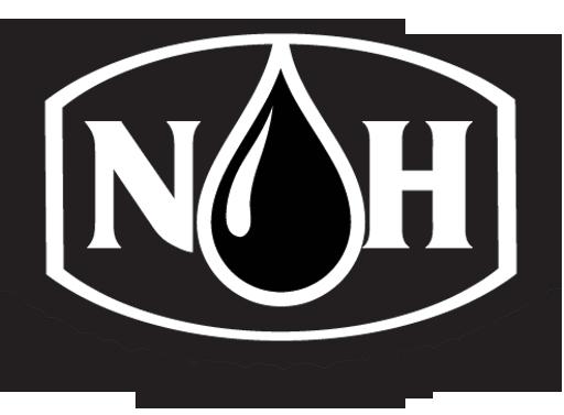 Non Hydrogenated image
