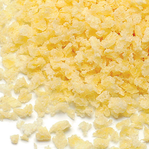 PCG 080 Pregelatinized Corn Grits photo