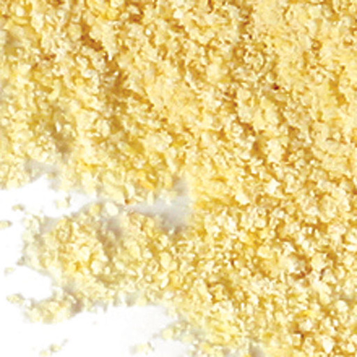 YCM 315 Whole Grain Yellow Corn Flour