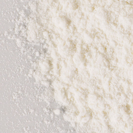 WPCF 600 Ceratex White Corn Flour