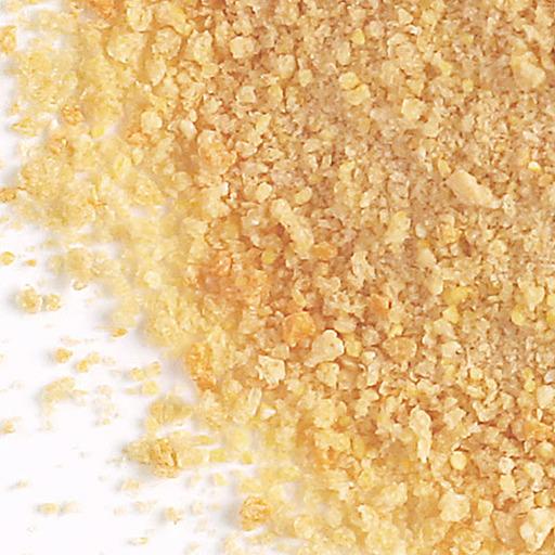 CRC 100 Caramel Crumb