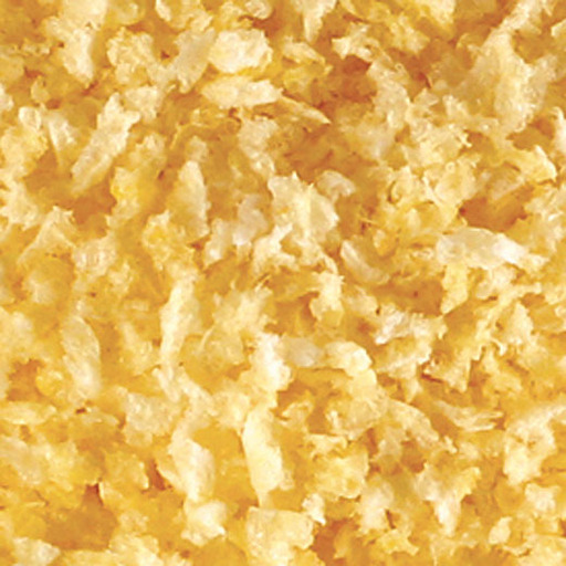CRN 100 Natural Crumb