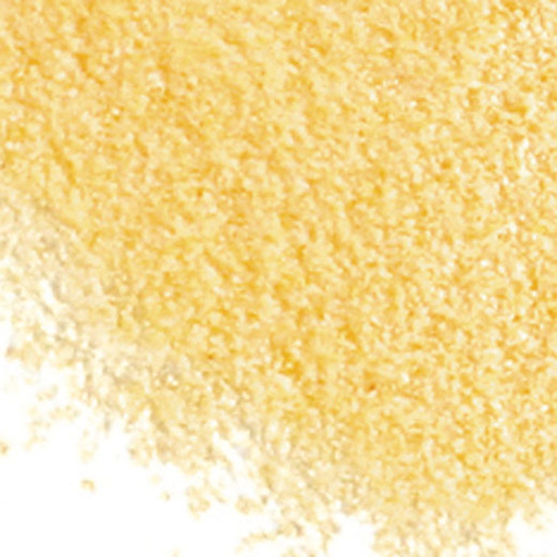 PCM 254 Ceratex Processed Yellow Corn Meal