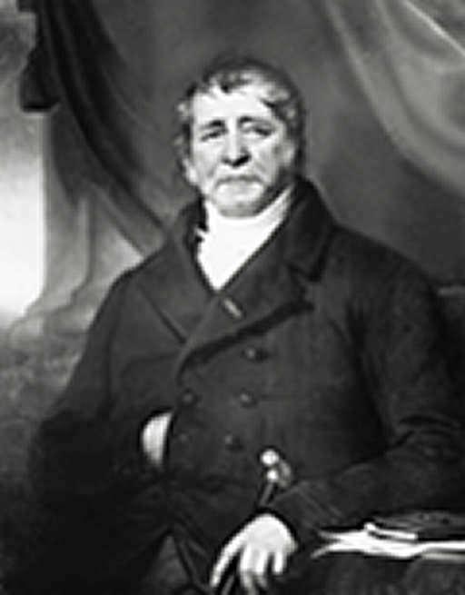 Johann Peter Gottlieb
